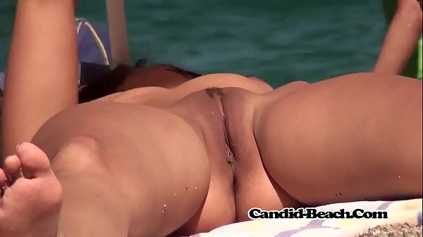 Spy, Spy cam, Milf ass, Big ass milf, Beach voyeur, Voyeur beach