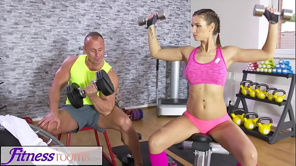 Body, Fitting room, Athletic, Fitness rooms, Fitting-room, Fitness body