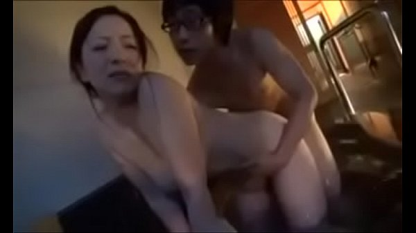Hot mom, Asian mom, Son mom, Japanese mom son, Japanese fuck, Japanese hot