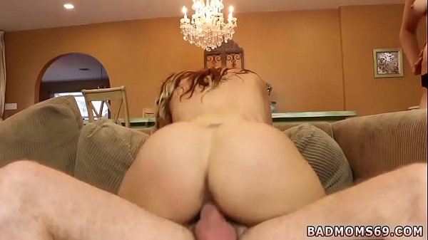 Milf, Mommy, Share, Anal amateur, Hd anal, Mommy anal
