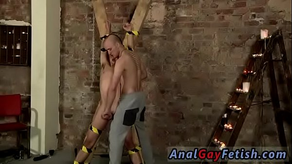 Sock, Socks, Spit, Spitting, Gay slave, Socking