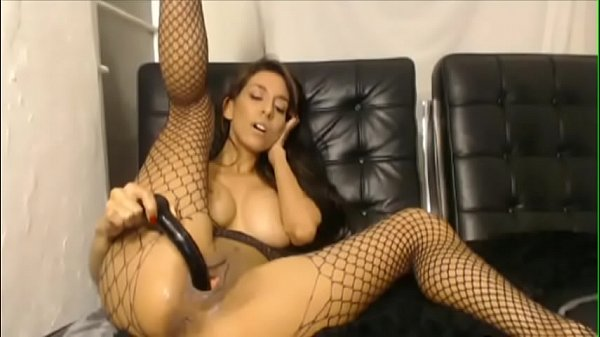 Babe, Pussy fingering, Busty babe, Amateur pussy, Busty amateur