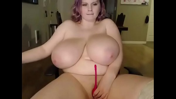 Bbw hot, Big body, Bbw tease, Bbw big tits, Sexy bbw, Hot bbw