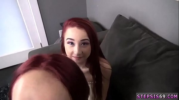 Teen sister, Webcam teen, Sister love, Love teen