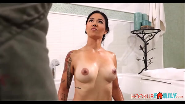 Asian milf, Asian car, Milf son, Sexy asian, Fuck son, Sexy stepmom