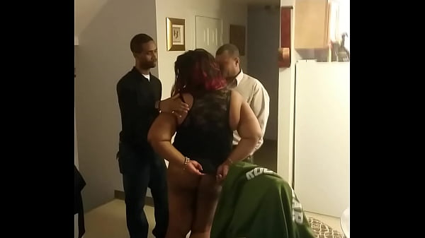 Bottomless, Bbw girl, Bbw party, Party girl, Dirty girl, Dirty girls