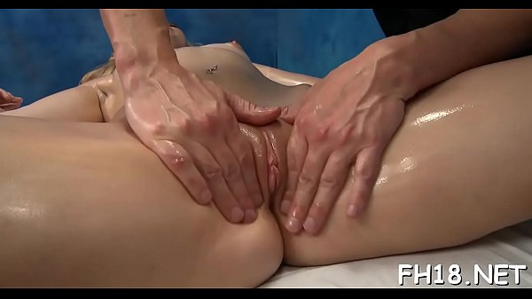 Massage therapists, Massage hot, Therapist, Massage therapist, Old sexy, Massage and fuck