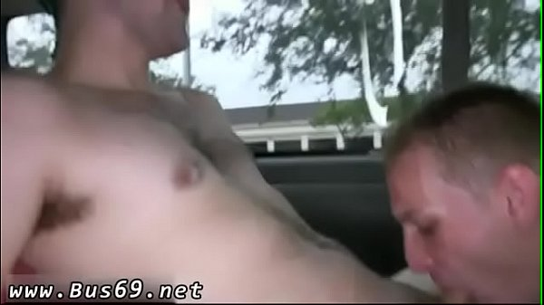 Hard anal, Video tube, Gays sex