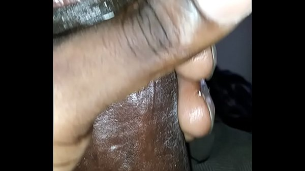 Black, Black big dick, Dick rubbing