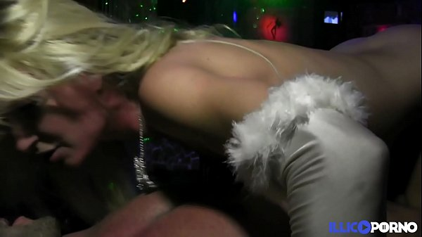 Swingers, Swinger club, Swingers club, Videos porno