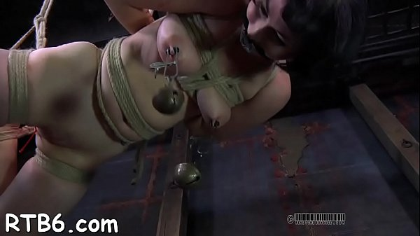 Caning, Caned, Chain, Chains, Chained
