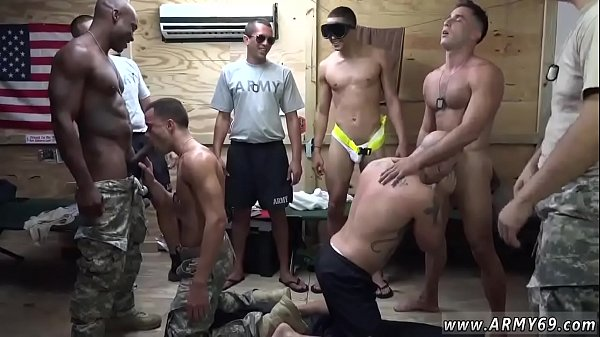Wrestling, Army, Porn video, Gay wrestling, Army gay, Came