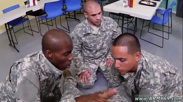 Army, Teen gay, Mature gay, Gay mature, Porn video, Army gay