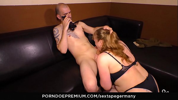 First, Germany, German sex, Germans, German couple, Sex film