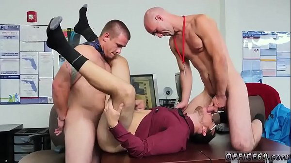Yoga sex, Nude yoga, Gay first, Sex yoga, Boy first time, Nude boy