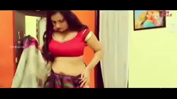 Hot bhabhi, Hd video, Bhabhi hot, Dever bhabhi, Hd hot, Hot hd
