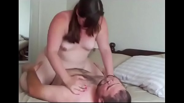 Bbw big ass, Big ass bbw, Bbw tits, Bbw fuck, Ass bbw, Small ass