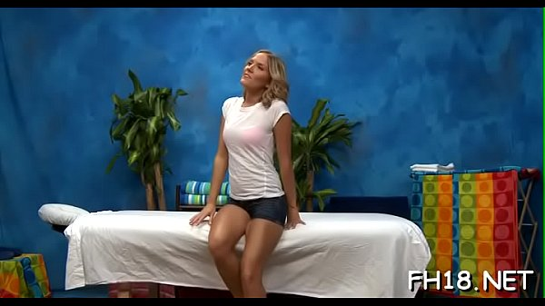 Hot massage, Hair fuck, Massage therapists, Old m, Old hot