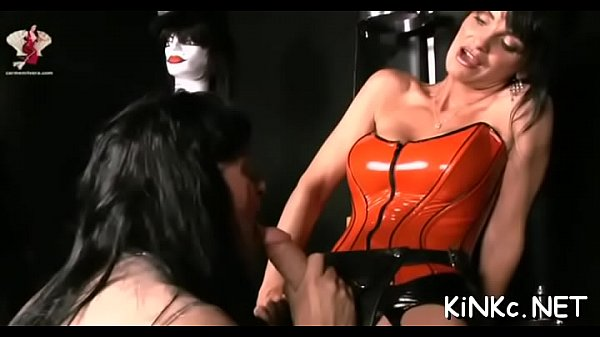 Mistress t, Domination, Female domination, Mistress slave, Female slave, Mistress domination