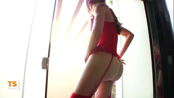 Latinas, Show off, Big dick tranny, Latina tranny,  big dick, Tranny big dick