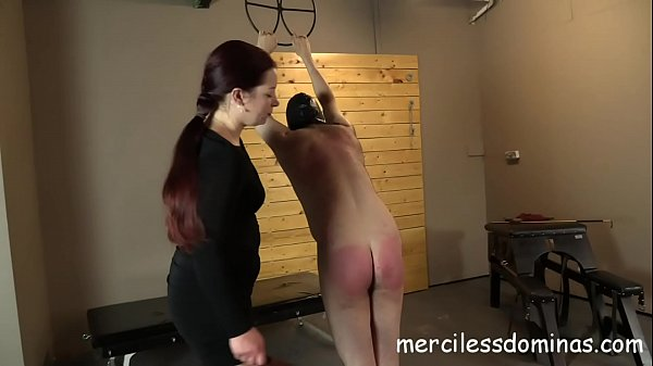 Caning, Caned, Paddle, Paddled, Mix, Paddling