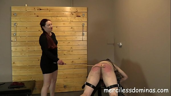 Caning, Paddle, Caned, Mix, Paddled, Painfully