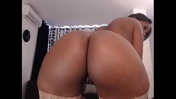 Big booty ebony, Super big, Ebony big booty, Ebony cam, Booty ebony, Super sex