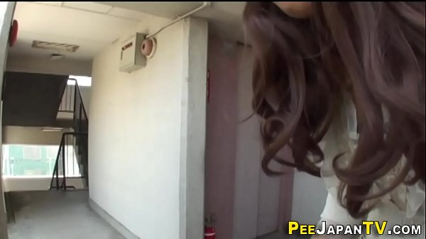 Babe, Asian public, Asian pee, Public pee, Asian babe, Public asian