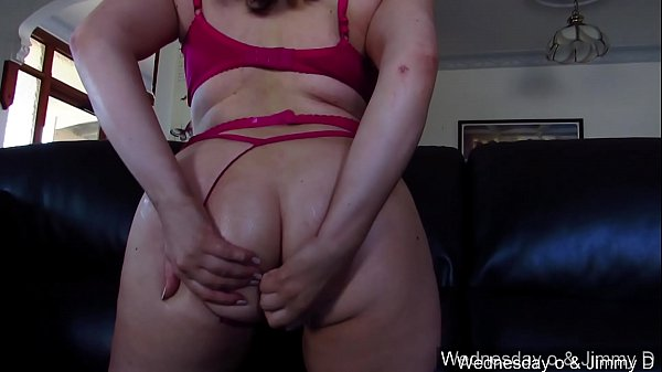 Step, Peep, Shower masturbation, Solo fingering, Solo shower, Fingering solo