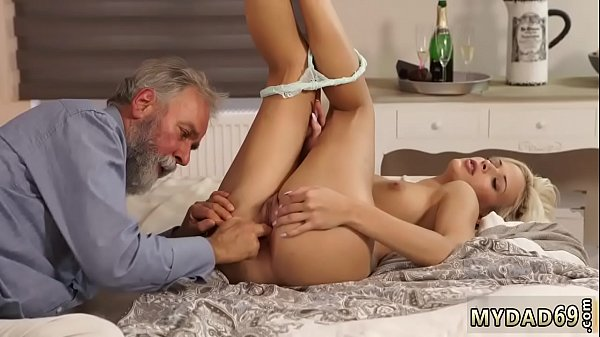 Old daddy, Hairy pussy, Eat ass, Old pussy, Hairy ass, Daddy old