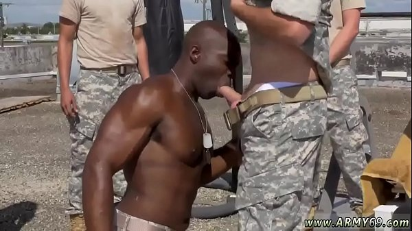 Military, First time gay, Staff, Times, Military gay