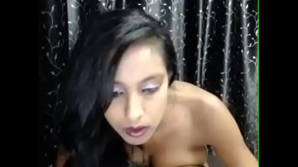 Indian webcam, Indian nude, Nude show, Webcam indian, Indian showing, Nude indian