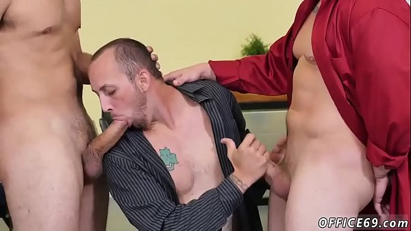 Deep throat, Nude, Fuck throat, Throating, Cpr, Stick