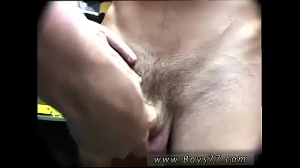 Gay old, Free, Download video, Old gay man, Old m, Watching sex