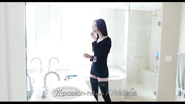 Pale, Passion hd, Bunny, Passionate fuck, Fuck face, Dripping pussy