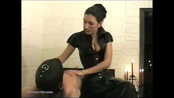 Torture, Tickle, Mistress, Mistress t, Ticklings, Mistress slave