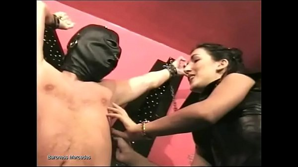 Tickle, Torture, Mistress, Mistress t, Ticklings, Tortured