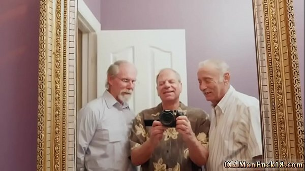 Hairy pussy, Hairy mature, Mature hairy, Hairy fuck, Old pussy, Old mature