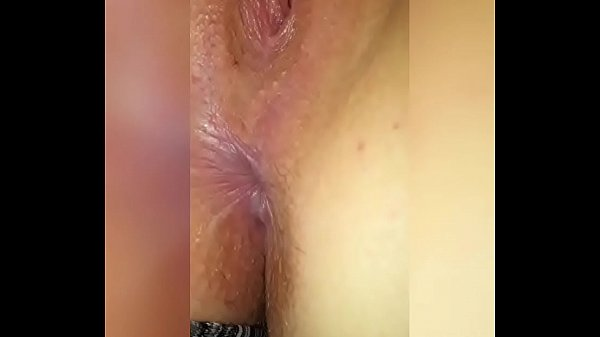 First night, Old pussy, First fuck, Fucking old, Fuck night
