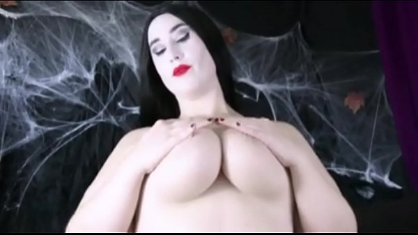 Beautiful tits, Show tits, Webcam tits, Webcame show, Very beautiful, Tits big