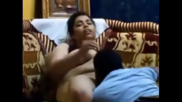 Mallu, Mallu aunty, Big aunty, Aunty boy, Desi boobs, Boy aunty