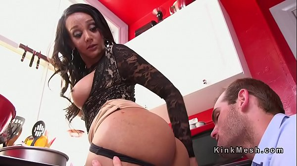 Big ass anal, Anal big ass, Anal ass, Big fuck, Big ass tranny, Lingerie anal