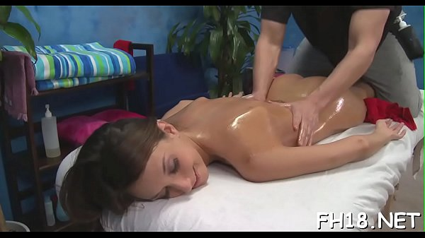 Fuck hard, Massage therapists, Therapist, Massage therapist, Old sexy