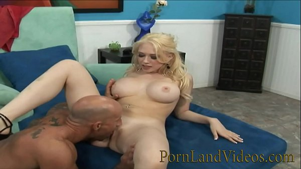 Blonde, Dancer, Stupid, Hot blonde, Sharon, Porno hot