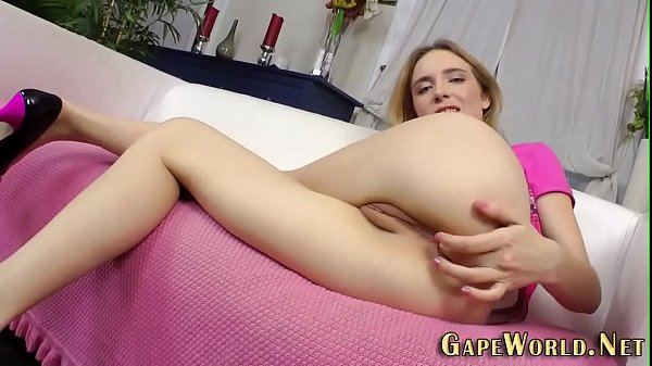 Anal gape, Teen anal gape, Teens anal, Teen gape, Anal ride, Ride anal