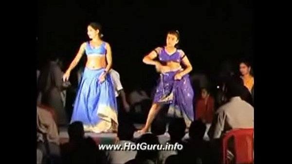 Indian nude, Indian nude dance, Indian best, Best indian, South indians, Nude indian