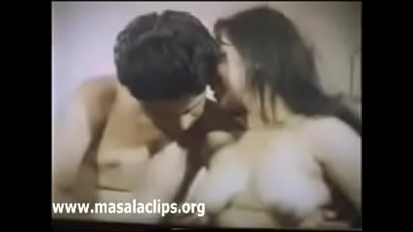 Mallu, Mallu hot, Mallu actress, Mallu boobs, Boobs massage, Boob massage