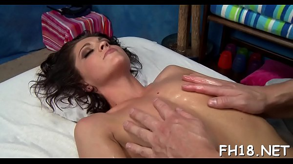 Massage, Fuck massage, Hot and sexy, Massage and fuck, Behind fuck, Massage fucking