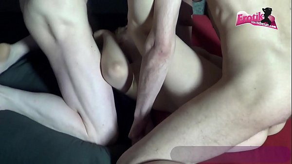 Private, Milf gangbang, German gangbang, Gangbang milf, Blonde gangbang, German blonde