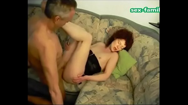 Mature, Mature anal, Mature couple, Anal mature, Anal compilation, Family anal